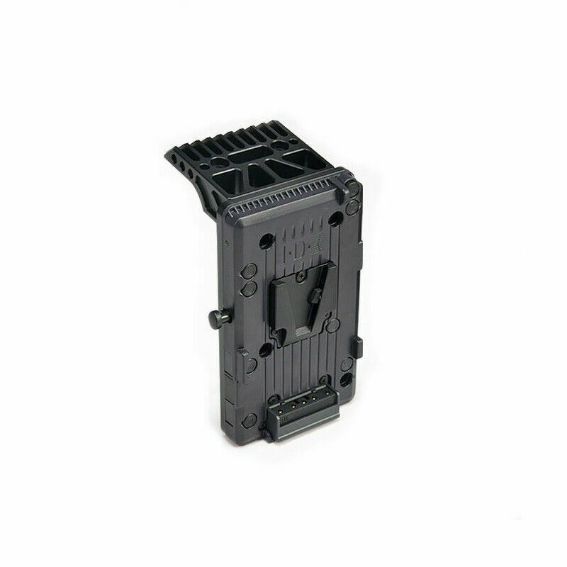 Tilta V-mount Battery Plate with Power Cables FS-T01 Fit For Sony FS7