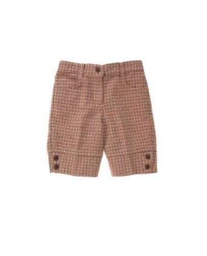 NEW Janie /& Jack girls pants cherish the season uptown holiday fall winter 4 5