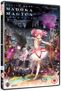 Nuevo-Puella-Magi-Madoka-Magica-The-Movie-Parte-2-Eternal-DVD