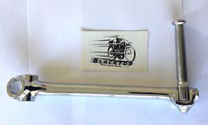Kick-Start-Lever-Triumph-Unit-Models-57-7018-57-3632-EXPRESS-POST