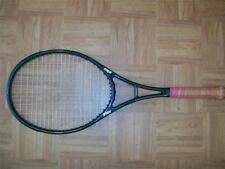Prince Graphite Original Midplus 4 3/8 grip Tennis Racquet