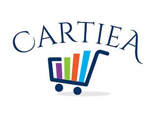 Cartiea
