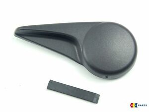NEW-GENUINE-MERCEDES-BENZ-MB-SEAT-ADJUSTER-HANDLE-LEVER-LEFT-N-S-A-CLASS-W168