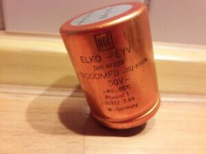 Siemens-ELKO-EYV-DIN41238-10000MFD-50V-Kondensator
