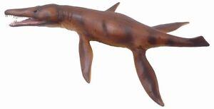 CollectA-88775-Deluxe-1-40-Kronosaurus