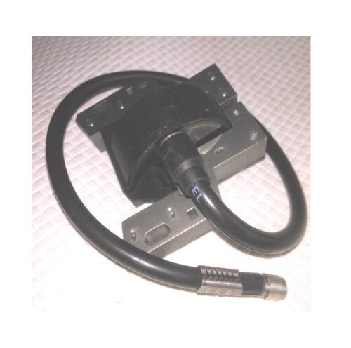 Zündspule Zündung passend für Briggs /& Stratton 286707 und 286H77