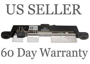 iMac 27 A1312 Mid 2011 Dual Audio Jack Cable 922-9845 593-1331 TESTED