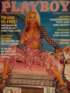 Playboy-September-1993-Carrie-Westcott-Darlene-Jennifer-Driver-1444