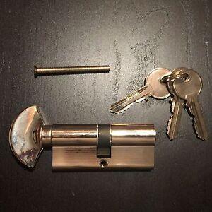 Door Turnbuckle Amp Turnbuckle Lowes 1 4 Stainless Steel