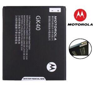 ORIGINAL-MOTOROLA-AKKU-GK40-MOTO-E3-E4-G4-PLAY-G5-BATTERIE-ACCU-NEU