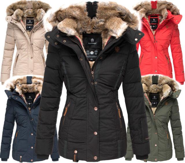 Cappotto da donna | Acquisti Online su eBay