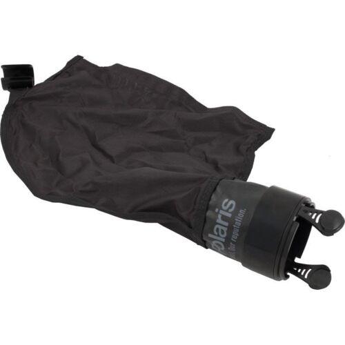 Polaris Model 280 Black Max All Purpose Bag K17 K-17
