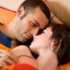 SELF HYPNOSIS CD TO ENHANCE, IMPROVE & INCREASE YOUR SEX DRIVE & LOVE LIFE