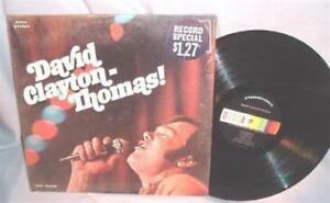 LP-DAVID-CLAYTON-THOMAS-Self-titled-NEAR-MINT-BS-amp-T-1969