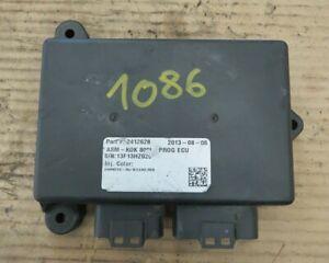2012-Polaris-Pro-Rmk-800-163-039-039-Engine-Computer-ECM-ECU-CDI-OPS1086