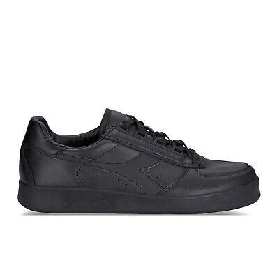 Scarpe Diadora B.Elite Sneakers sportive per uomo donna vari colori e taglie