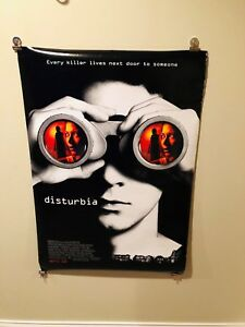 Disturbia-Movie-Poster-2007