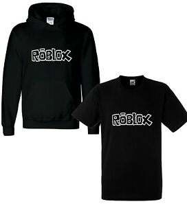 New-Kids-Boys-Girls-Roblox-Gaming-Xbox-Gamer-Hoodies-T-Shirt-Hoody-Gift-Winter