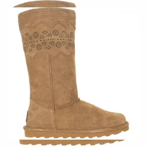 BEARPAW Women's Shana Fashion Boot