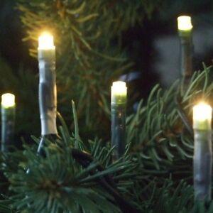 LED-Mini-Lichterkette-10er-warmweis-grun-ein-Strang-innen-FHS-09229-xmas