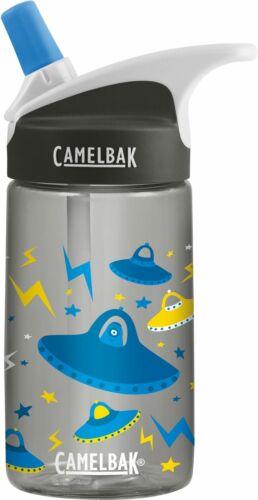 Camelbak Eddy Kids 0.4L UFOs