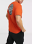 thumbnail 40 - Nike T Shirts Mens Small to 3XL Authentic Short Sleeve Graphic Cotton Crew Tees