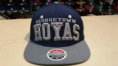 NCAA University of Florida Gators 2 Tone Team Logo Name Retro Snapback Cap Hat