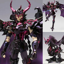 Bandai Saint Cloth Myth EX Wyvern Radamanthys Saint Seiya IN STOCK USA