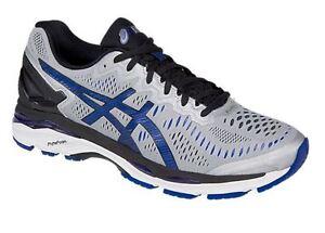 Asics-Gel-Kayano-23-039-s-mens-runners-NEW-MODEL