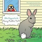 What Happened to the Bunny Rabbits Tail? by Grandma Lola Clark (Paperback / softback, 2014)