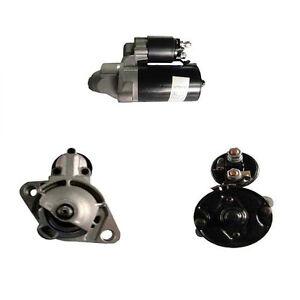 convient-SKODA-SUPERB-2-8-V6-3U-Demarreur-moteur-2001-2008-17384uk
