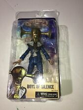 SBG NECA Bioshock Infinite - Boys of Silence figure New