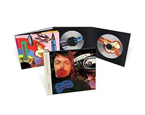Paul-McCartney-and-Wings-Red-Rose-Speedway-CD