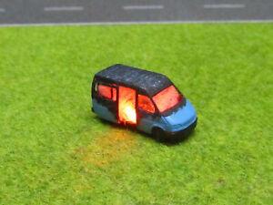 Spur-N-TT-Ford-Transit-Bus-Vollbrand-Brennend-12V-LED-Feuer-Laser-Cut-1-160-24