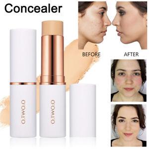 6-Color-Cream-Concealer-Makeup-Cream-Face-Eye-Foundation-Contour-Pen-Stick