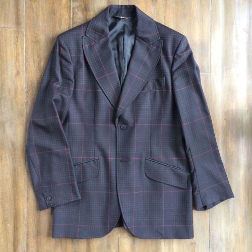 Men's Vivienne Westwood Suit size 54