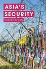 Asia's Security by Robert Ayson (Paperback, 2015)