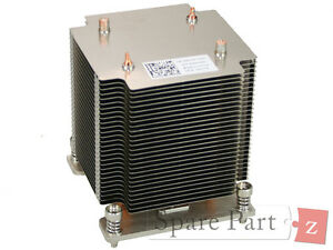 Dell PowerEdge T620 CPU Heatsink 56JY6 056JY6