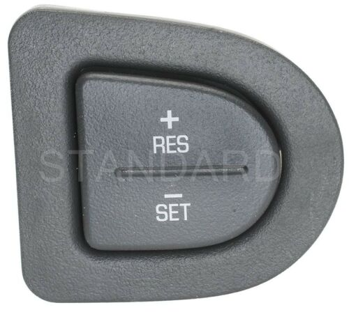 Cruise Control Switch Right Standard DS-2104 fits 05-06 Pontiac G6