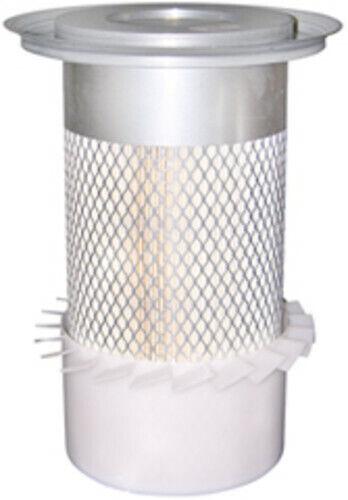 Baldwin PA2380FN Hastings AF363K Air Filter Napa 2631 Wix 42631