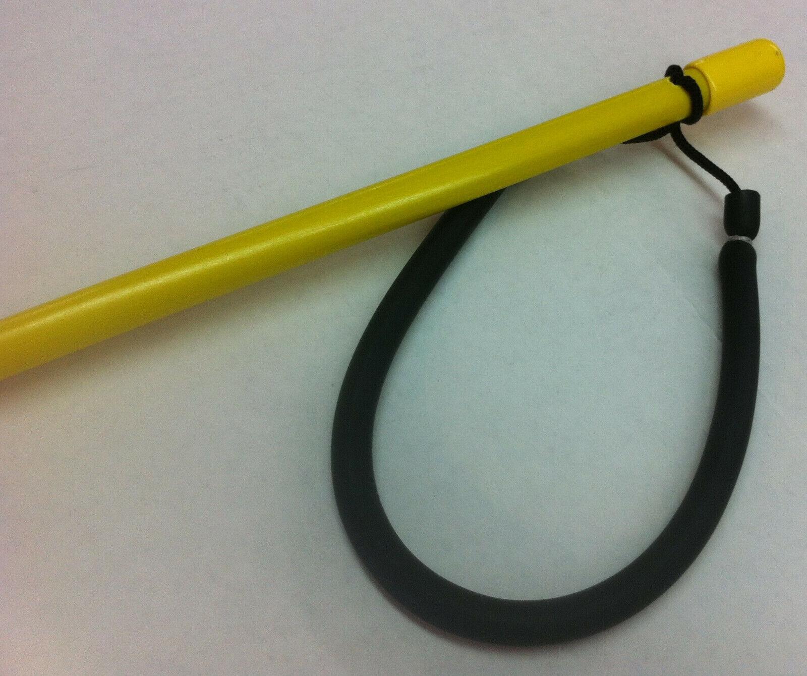 Spear Pole Hawaiian Sling 6mm Tip FiberGlass Scuba Diving Gun 5ft PS05