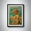 Best-Popular-Vintage-Retro-Wall-Art-Deco-Posters thumbnail 4