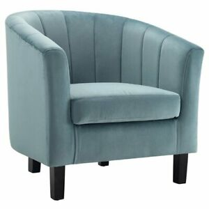 Modway Prospect Accent Chair   Item# 11881