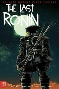 TMNT-THE-LAST-RONIN-1-OF-5-2ND-PTG-PRE-ORDER-12-02-2020