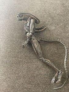 Pin by Ian Fahringer on Aliens   Alien vs predator