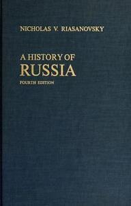 A-History-of-Russia-by-Riasanovsky-Nicholas-Valentine