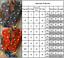 Womens-Multi-color-Polka-Dot-Casual-Summer-T-Shirt-Tops-Lapel-Blouse-Plus-Size thumbnail 2