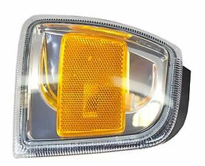 Image Is Loading Ford Oem 06 11 Ranger Side Marker Light