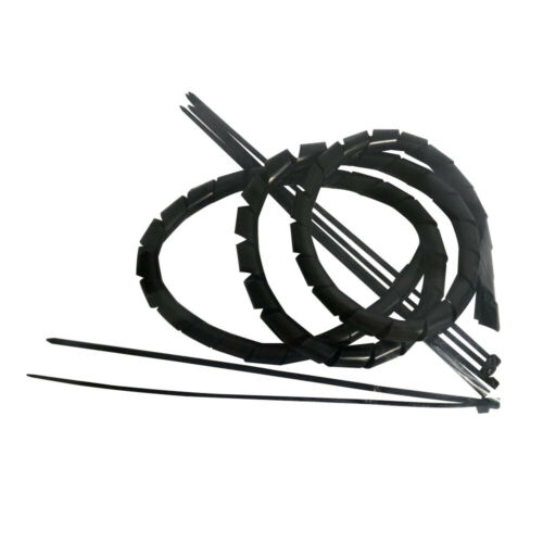 Electric Bike Motor Kit E-Bike Components 26 29 inch Cycling Motor Regeneration