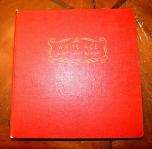 CatalinaStamps-Worldwide-Mint-Sheet-Collection-in-White-Ace-Album-D290